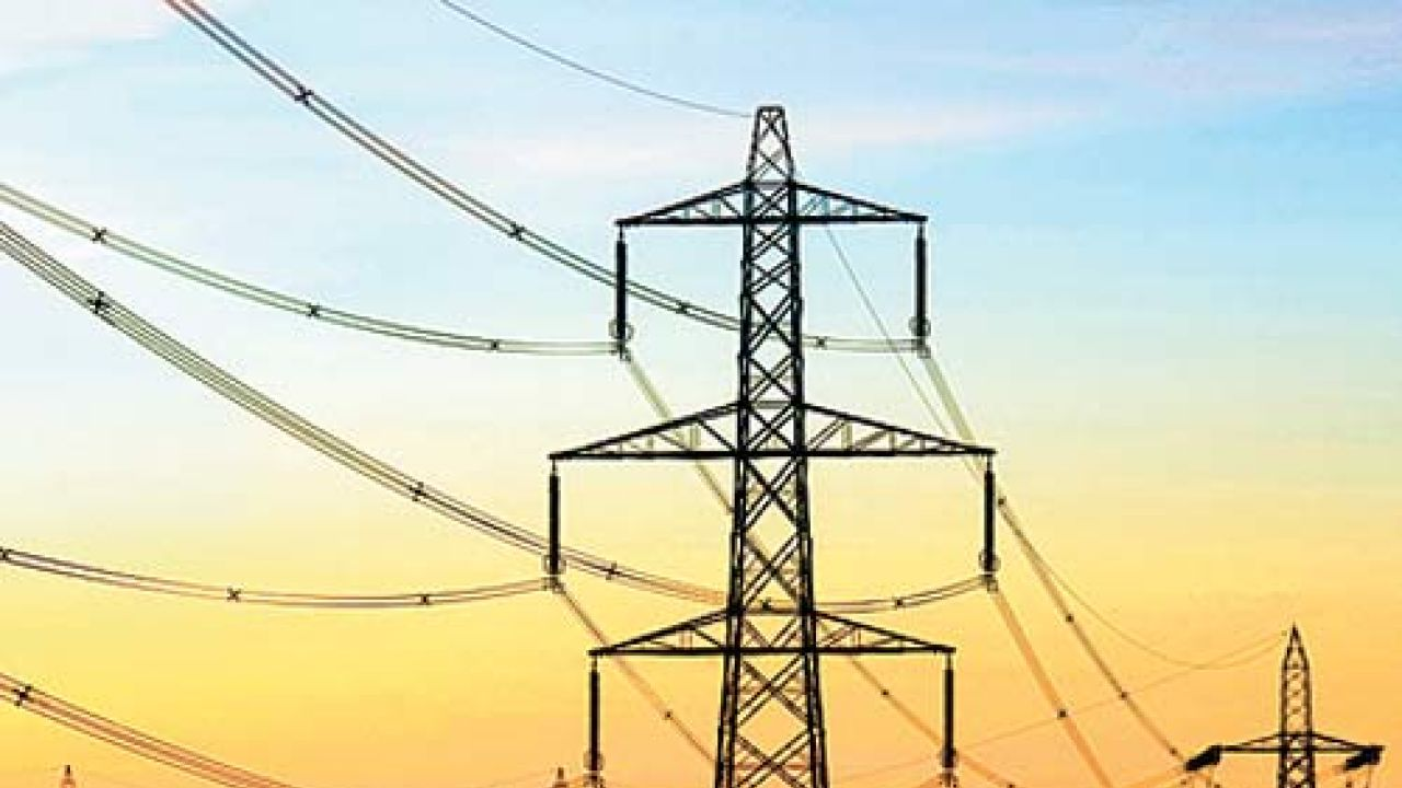Arunachal needs strengthening of power transmission infrastructure
