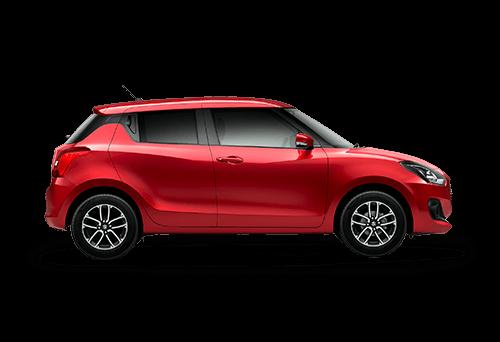 Toyota Kirloskar may manufacture vehicles for Suzuki Motor in India