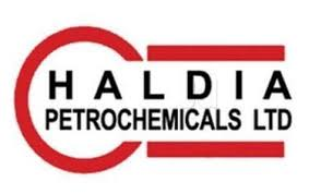 Haldia Petrochemicals to set up a refinery in Balasore