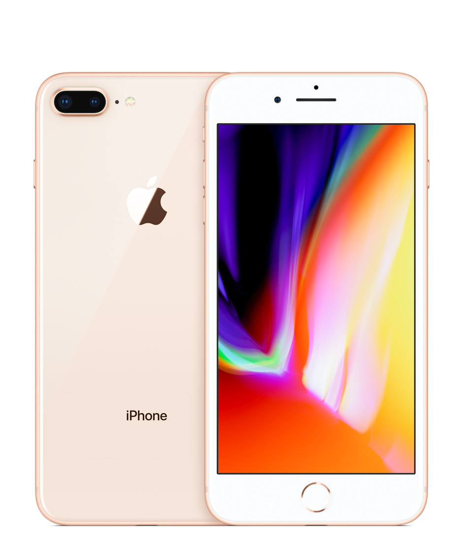 Apple to commence iPhones manufacturing in India