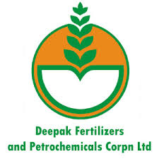DFPCL sets up chemical manufacturing unit at Dahej