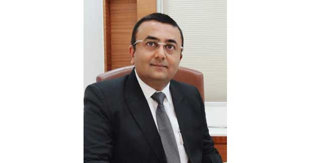 Q&A with Samir Gandhi, Managing Director, Gandhi Automations Pvt Ltd