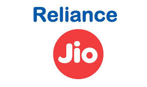 RIL to invest Rs 20,000 crore in Jio