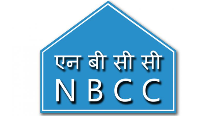 NBCC implements station redevelopment projects