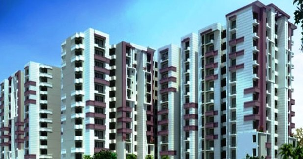 Rudra Sangam, Block-B