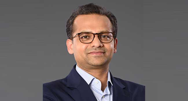 Q&A with Saurabh Mittal, Managing Director and Chief Executive Officer, Greenlam Industries Ltd