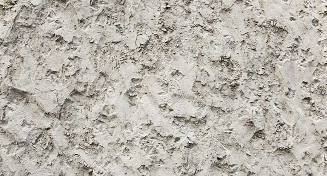 Infrastructure Thrust Likely to Boost Cement Demand