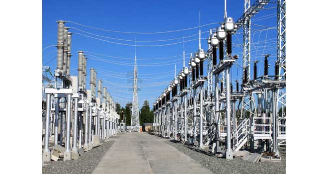 NTPC-Power Grid JV for electricity distribution business
