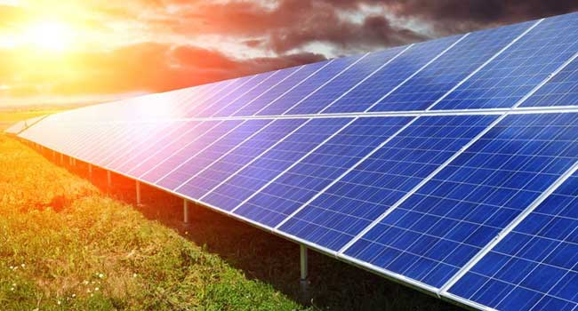 CEL calls for bids towards the installatiion of Solar Monitoring system