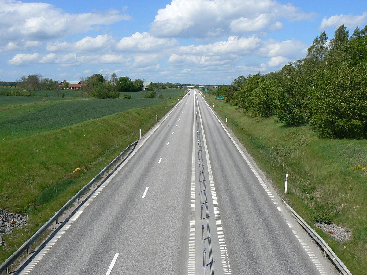 Plastic Waste in Roads/Highways Construction