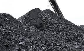W.B. gets approval for Deocha Pachami coal block