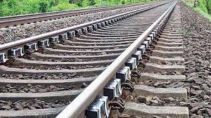 Angul-Sukinda new line project