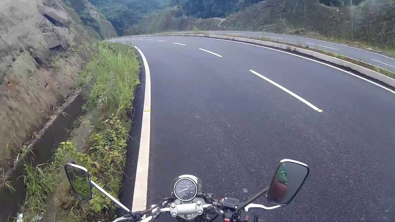SLSC approves 595-km road projects in A.P.