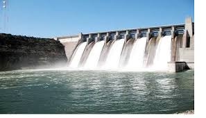 Hydroelectric projects in Arunachal Pradesh