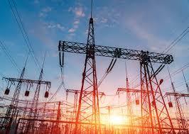 Udupi-Kasargode power transmission project