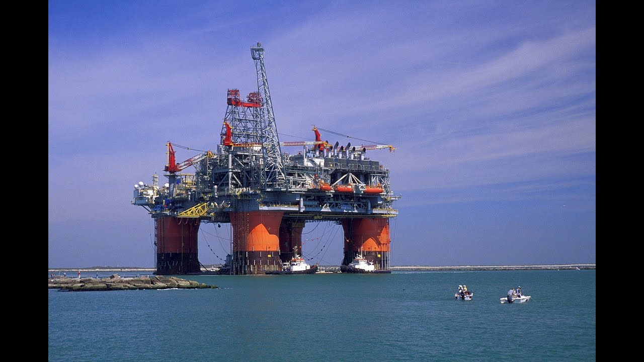 RIL to commence natural gas production from R-Cluster
