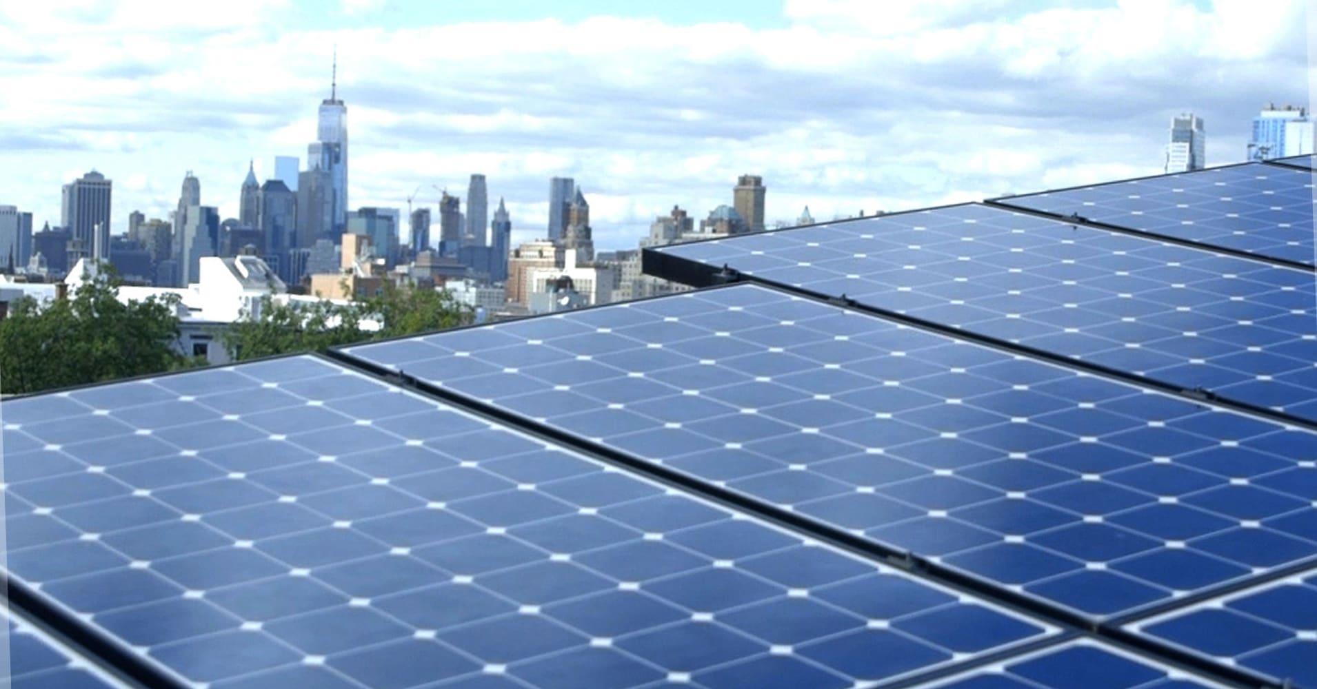 Waaree Energies expando solar pv mfg capacity