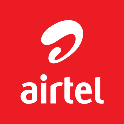 Ericsson to deploy 5G-ready Cloud Packet Core for Airtel