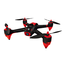 DGCA gives nod to five drone manufacturing units in India
