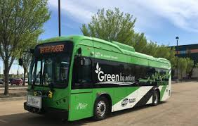 NVVN to procure 250 Electric Buses for M.P.