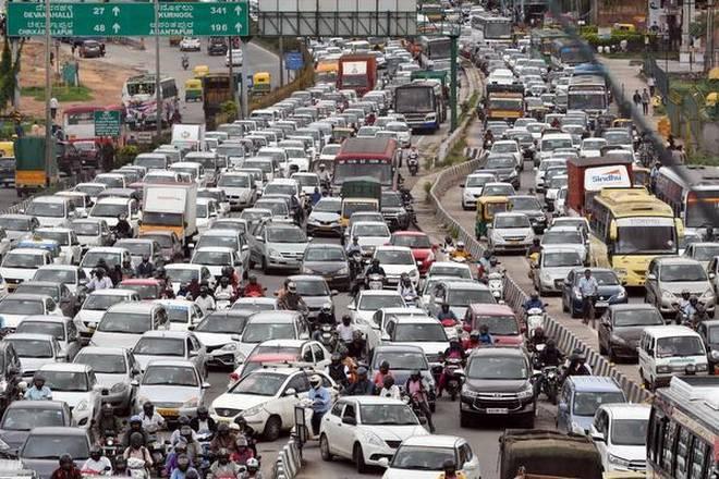 Karnataka govt to set up BMMA