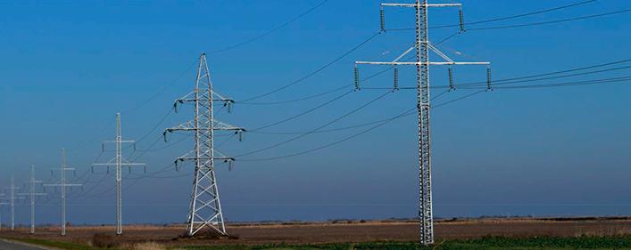 Champa-Kurukshetra ultra-high-voltage direct current (UHVDC) project