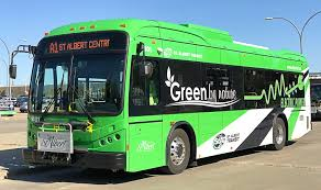 100 fully air-conditioned electric buses for Jaipur