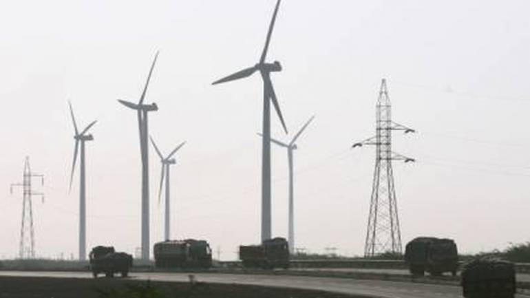 SB Energy to invest Rs. 30,000 crore in Gujarat