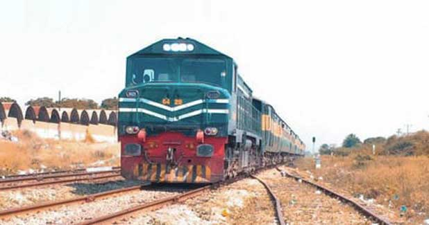 Rs 5,000 cr for bullet train, MUTP gets Rs 550 cr