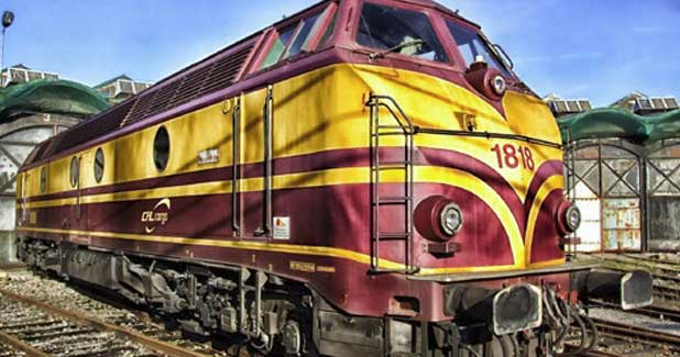 Revolutionizing 50 New Stations by Indian Railways