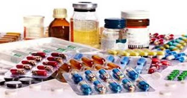 USFDA clears four Indian manufacturing plants in 10 days