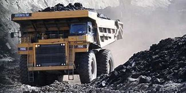 Coal India arm kick-starts roadmap to achieve 75 MT output by FY23