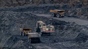 CIL Mandated to Replace Imports with Domestic Coal in FY21