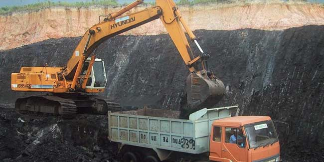 Coal India ups investment to Rs. 15,700 cr to boost mechanised transport