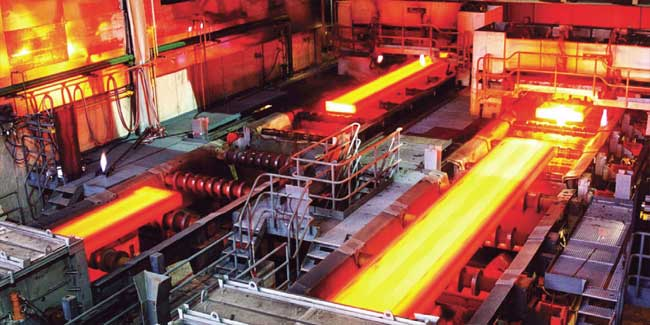 ArcelorMittal to Invest Rs 2,000 cr in Odisha