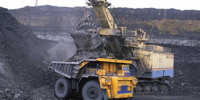 Govt Plans To Auction 5-6 Mineral Blocks In Madhya Pradesh