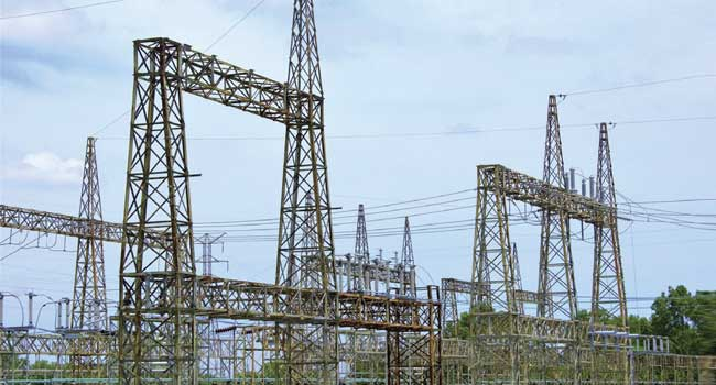 LDHCL signs Power Purchase Agreement with MSPDCL...
