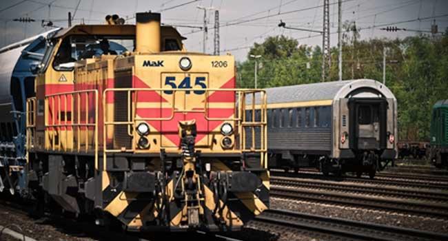 AIIB's Rs 3,700-crore fillip to Railways' MUTP-3 project in Mumbai Metropolitan Region