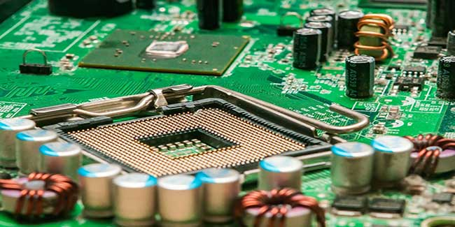 Tamil Nadu govt releases policy for electronics & hardware manufacturing
