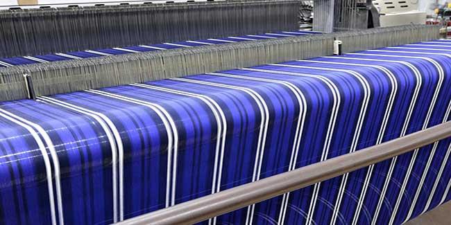 Samarth-Scheme for Capacity Building in Textiles S...