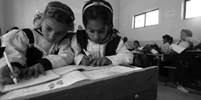 Union Cabinet approves new STARS project to strengthen school education system
