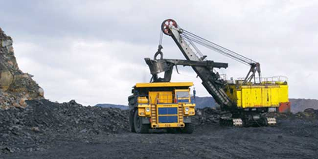 Govt gets 78 valid bids for 21 of 38 commercial coal mines