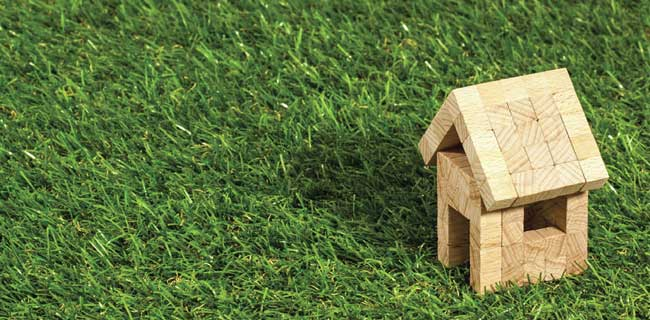 IFC signs agreement for affordable green housing in India