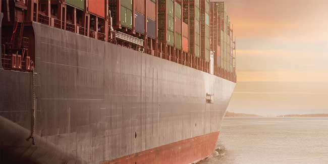 JNPT SEZ plans to attract Rs 4,000 cr investment, generate 72,600 jobs