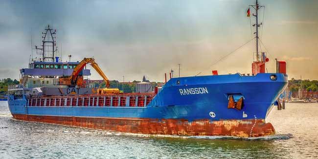 Kamarajar Port targets Rs 2,600 crore infra investment