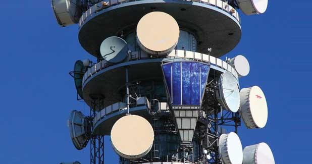 BSNL gets DoT nod for hybrid 4G tender...