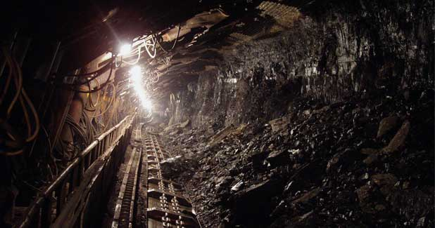 SCCL Sets Target Of Extracting 700 Lakh Tonnes Of Coal
