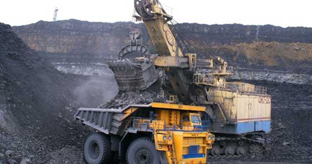 11 mineral blocks up for auction, Odisha invites t...