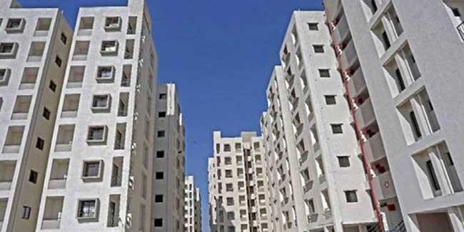 Govt sanctions construct 60,000 more houses under ARHCs