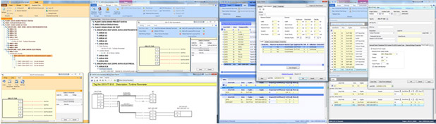 AVEVA launches major electrical and instrumentation software upgrade
